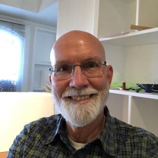 Michael Lehtola, MD