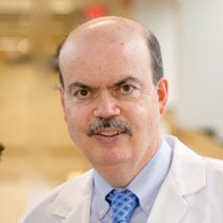 Peter Lydon, MD