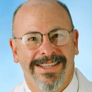 Wesley Lisker, MD