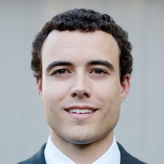 Adam Ross, MD