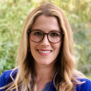 Katharine Marder, MD