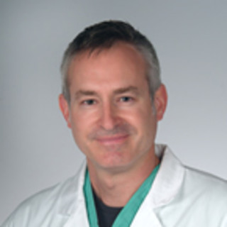 M. Bret Anderson, MD