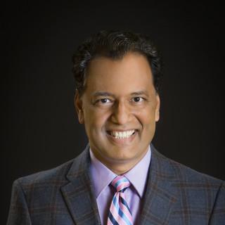 Mahmood Siddique, DO