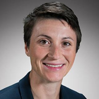 Sarah Psutka, MD