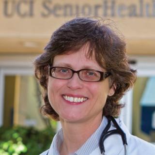 Lisa M Gibbs, MD