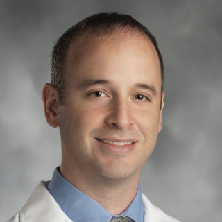 Perry Altman, MD