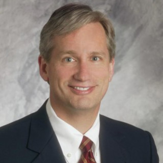 Richard Jensen, MD