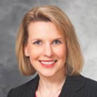 Kimberly Shoenbill, MD