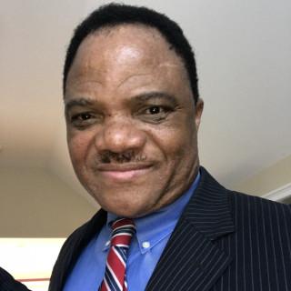 Kalu Agwu, MD