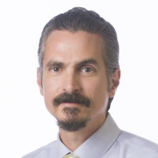 Javier Sanchez, MD