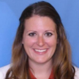 Kathleen Thill, MD