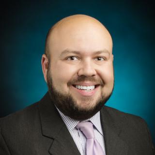 Nicholas Tadros, MD