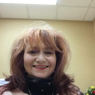 Sheryl Kirk