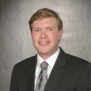Brad Denney, MD