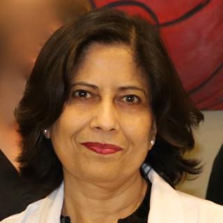 Nirmala Aryal, MD