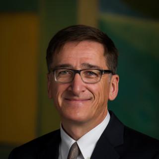 Patrick Leavey, MD