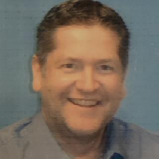 Chad Volovar, MD
