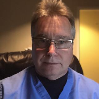 Raymond Kohne, MD