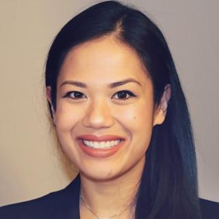 Sheila Buan, DO