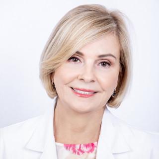 Beatriz Amendola, MD