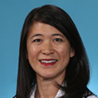 Patricia (Theodos) Kao, MD