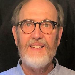 Norman Ryan, MD