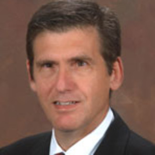 Michael Madaio, MD
