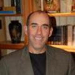 Joel Hoffman, MD