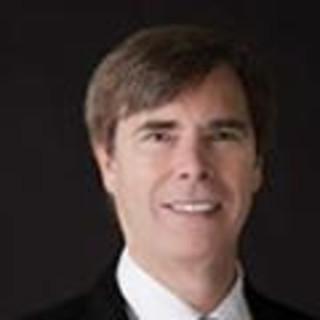 Robert Rodger, MD