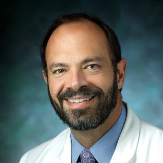 David Feller-Kopman, MD