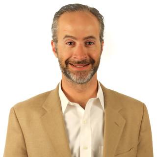 David Broussard, MD