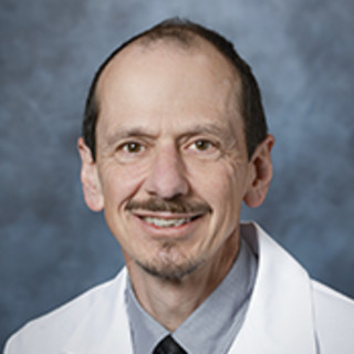 Ronald Paquette, MD