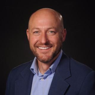 Brian Bluth, MD
