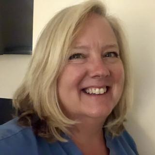 Kathleen Walsh, MD