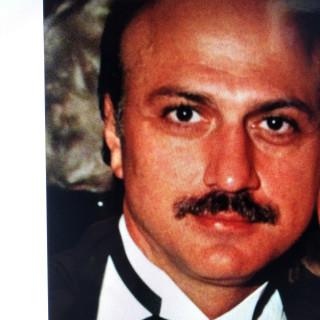 Herbert Nassour III, MD