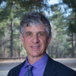 David Ottolenghi, MD