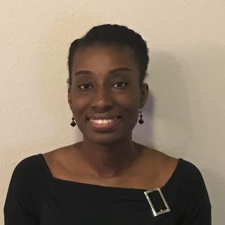 Samilia Obeng-Gyasi, MD