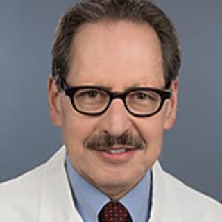 Robert Szabo, MD