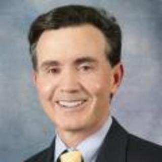 James McManus, MD