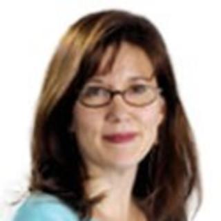Jill Wohlfeil, MD