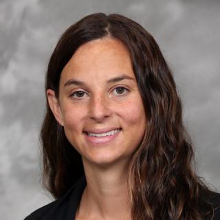Jennifer Weida, MD