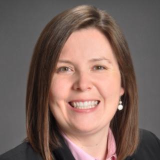 Sarah Walker, MD