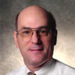 Donald Steinweg, MD