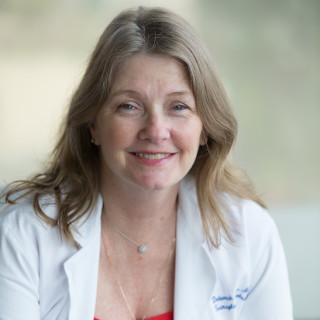 Deborah Adey, MD