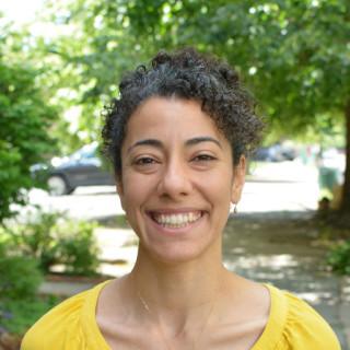 Sonya Hovsepian, MD