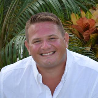 Mark Ritchie, PA