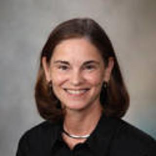 Teresa Rummans, MD