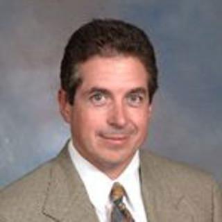 Claudio Zawitkowski, MD