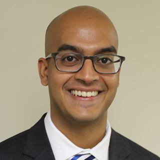 Anupam Kumar, MD