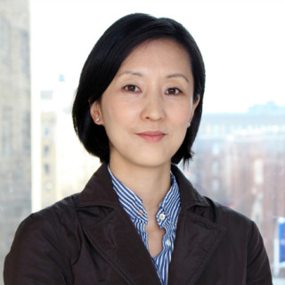 Hyunmi Choi, MD